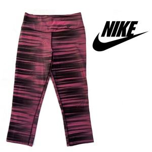 2 for $60 - Nike Sustain DRI-FIT Leggings